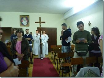 Eucaristia (2)