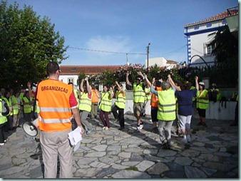 Formação dos grupos e laudes (10)