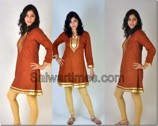 Nishanthi_Designer_Salwar_Kameez