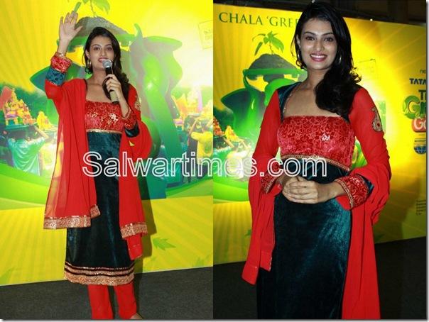 Sayli_Bhagat_Designer_salwar_Kameez