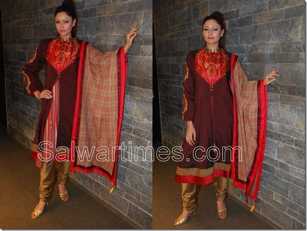 Brown_Designer_Salwar_kameez (6)