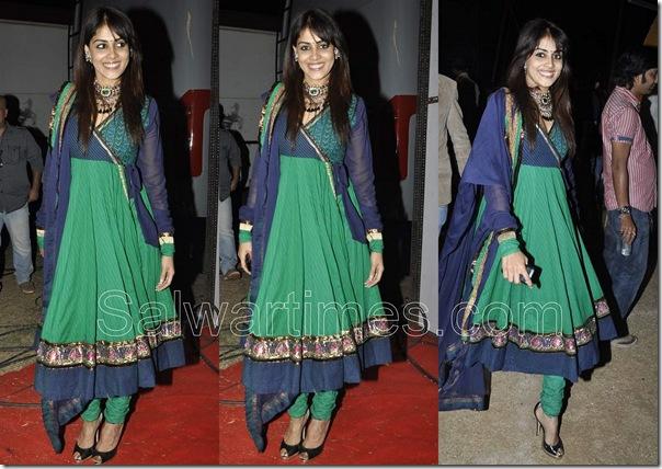 Genelia_Green_Designer_salwar_kameez