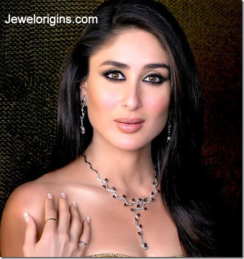 Kareena_kapoor_Gold_jewellery