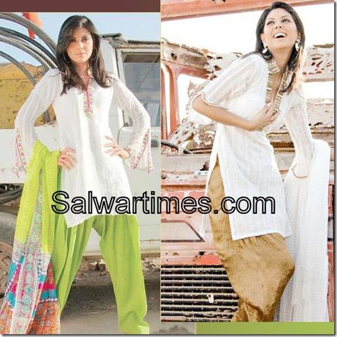 Sunita_Marshall_Designer_salwar_Kameez (3)