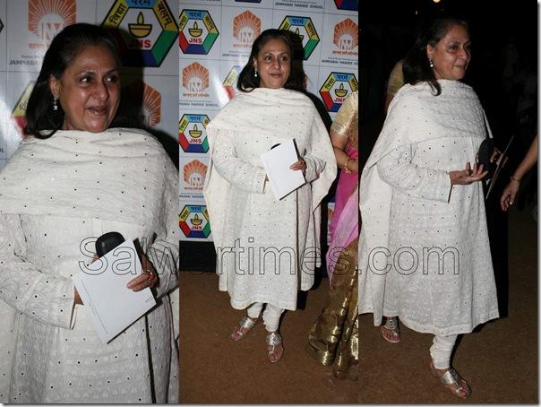 Jaya_Bachan_Designer_Salwar_Kameez