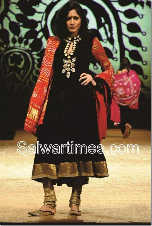 Brown_Designer_Salwar_Kamezz (10)