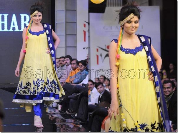 Yellow_Designer_salwar-Kameez
