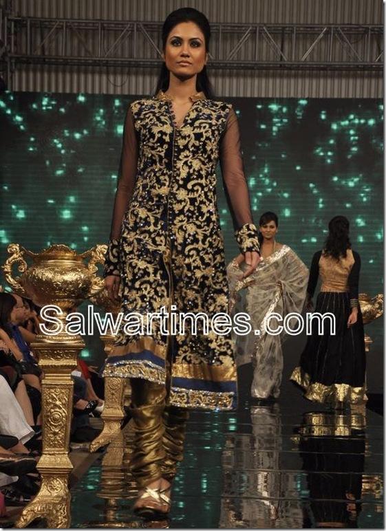 Manali_Jagtap_Designer_Salwar_Kameez (5)
