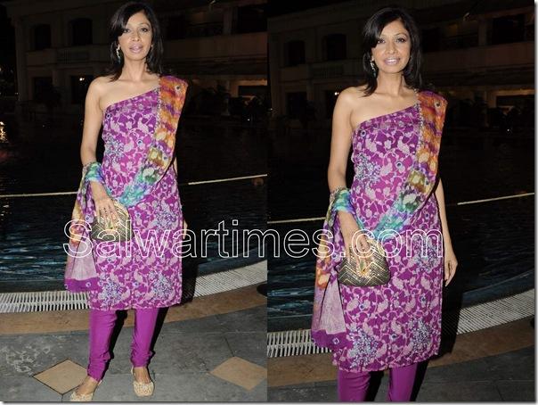 Purple_Designer_Salwar_kameez