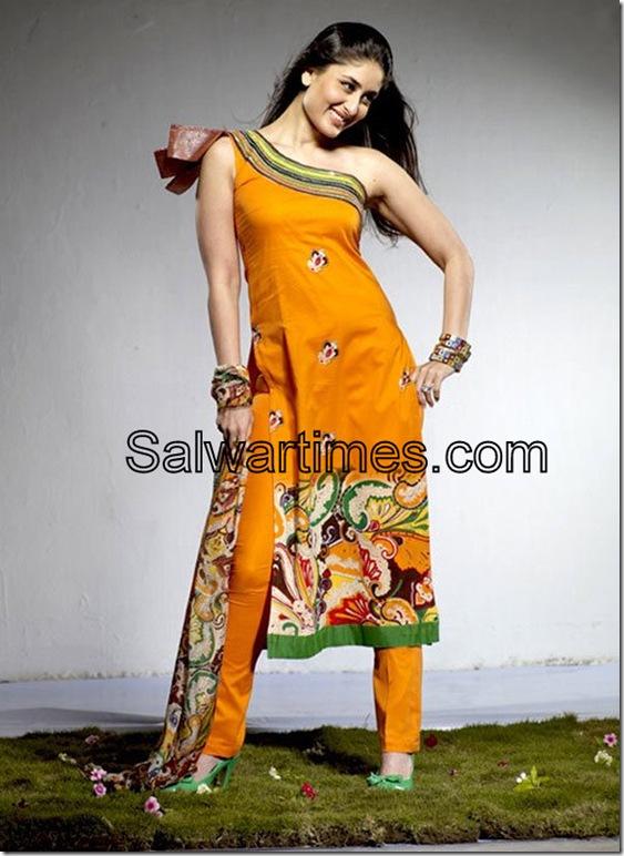 kareena_Designer_Salwar_Kameez