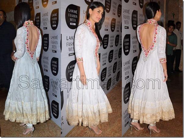 salwartimes.com-Your Daily Dose of Salwar Fashion: Kareena