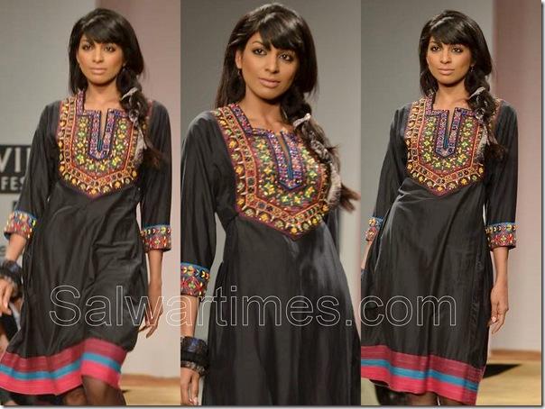 Kavita_Bhartia_salwar_kameez
