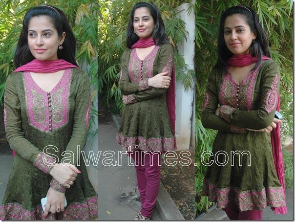Disha_Pandey_salwar_kameez