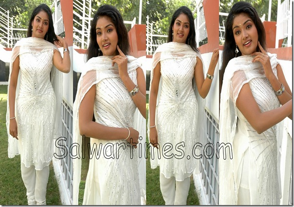 Lakshana_Designer_Salwar_kameez