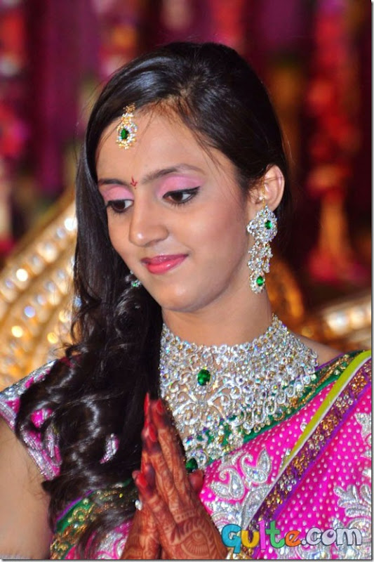 Lakshmi_Pranathi_Designer_Jewellery