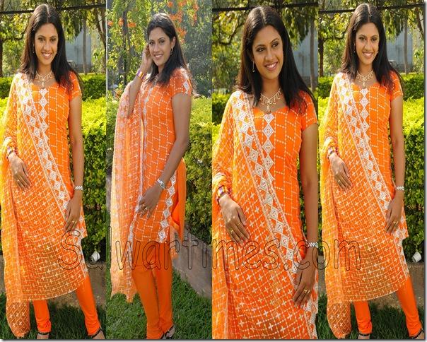 Meera_Designer_Salwar_Kameez
