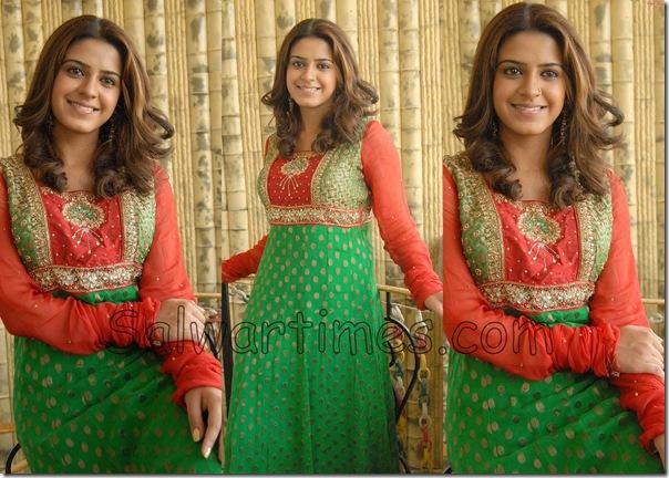 Prerna_Designer_Salwar_Kameez