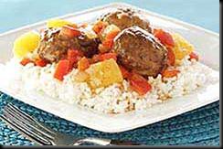 Polynesian_Glazed_Meatballs