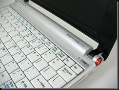 acer-aspire-one-hinge