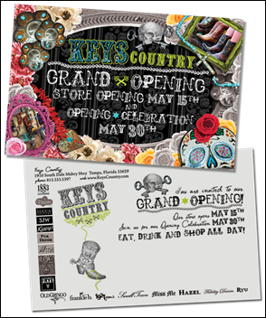GRAND_OPENING_CARD