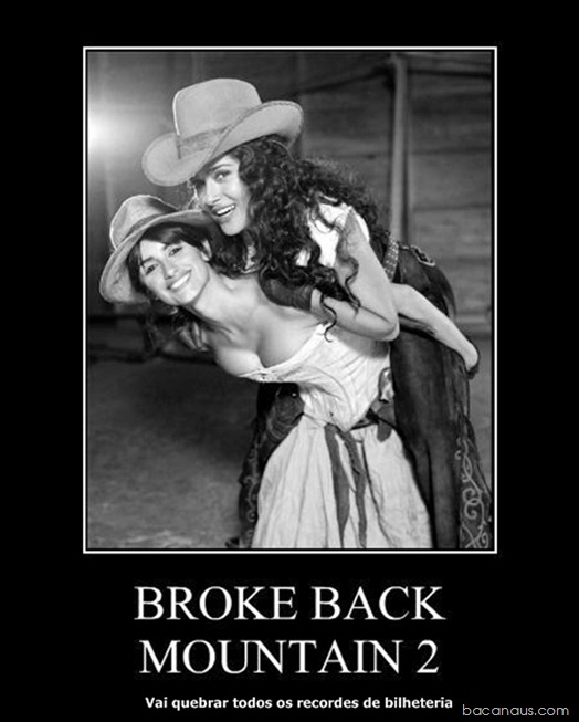 demotivational-posters-broke-back-mountain