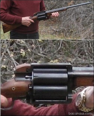 white-trash-repairs-revolving-shotgun