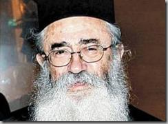 «Είμαστε η συνέχεια των Πτολεμαίων και του Μεγάλου Αλεξάνδρου», λέει ο Αρχιεπίσκοπος Σινά, Φαράν και Ραϊθώ κ. Δαμιανός.