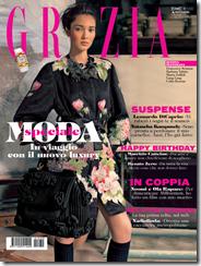 Grazia_39_Cover_