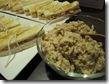 酸黃瓜鮪魚三明治
