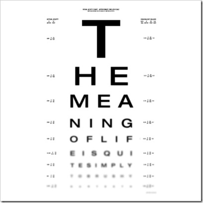 29_the_meaning_of_life_big