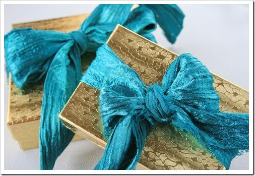 _Gift Wrap_