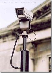 CCTV_01