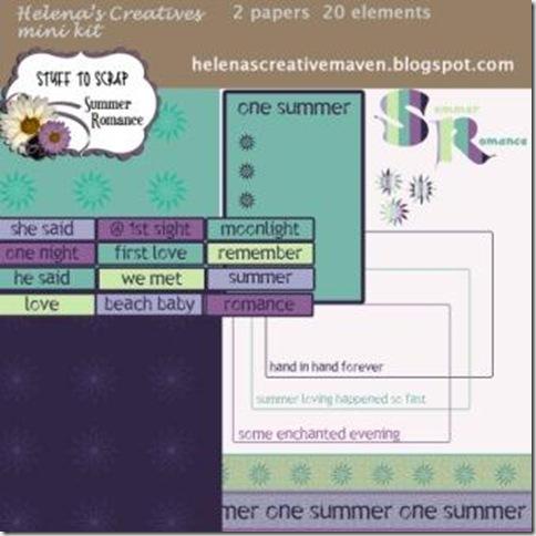 hc_summerromance