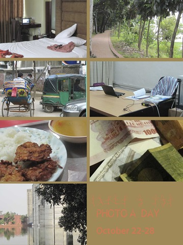 photo-day-week-43