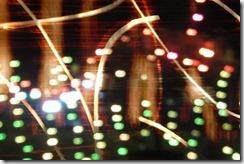 lights-montage-1