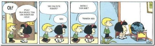 mafalda 359