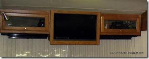 New TV[4]