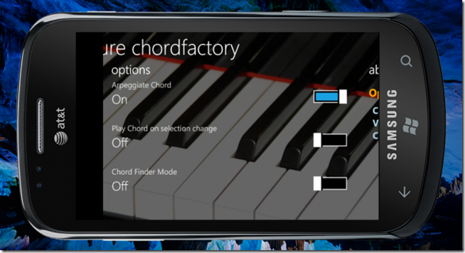 WP7ChordFactoryOptions