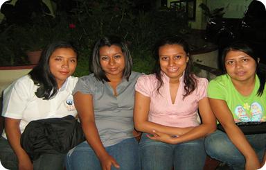 grupo (3)