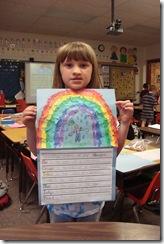 Rainbows 027