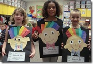 Rainbows 004