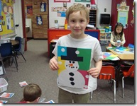 Winter Centers Snowmen 029
