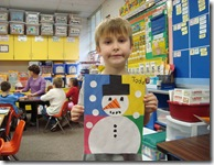 Winter Centers Snowmen 035