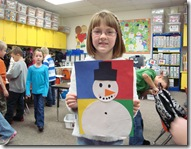 Winter Centers Snowmen 038