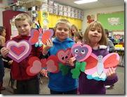 Heart Smart Kids 006
