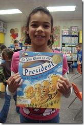 President's Day 011