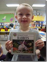 Bunny Business 003