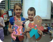 GIngerbread Girls and Boys 003