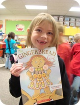 Gingerbread Stories and Centers 008