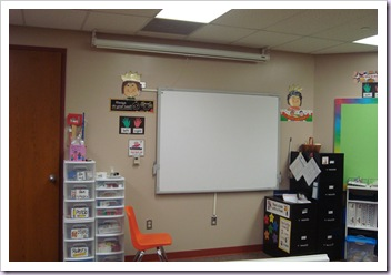 Finished Classroom 004